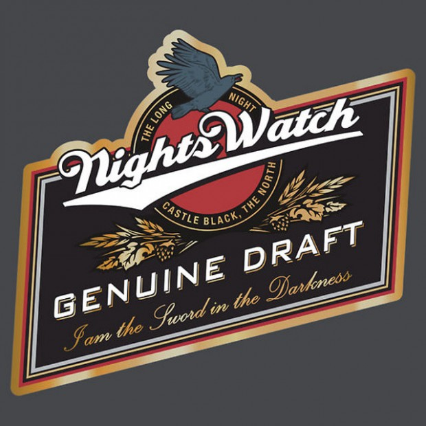 NightsWatch I