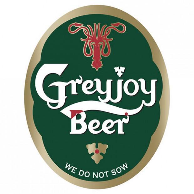 Greyjoy