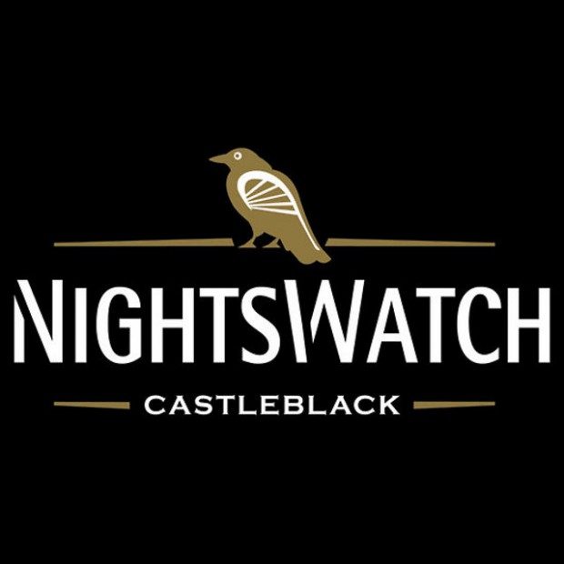 Nightswatch II