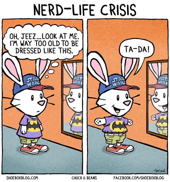 nerd-life-crisis