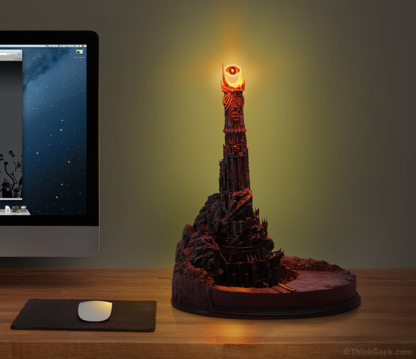 eye_of_sauron_desk_lamp