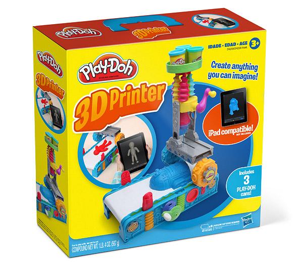 f487_play-doh_3d_printer_box
