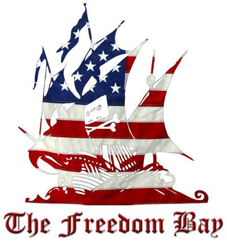 freedombay