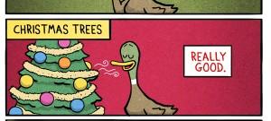 SMELLS-OF-CHRISTMAS