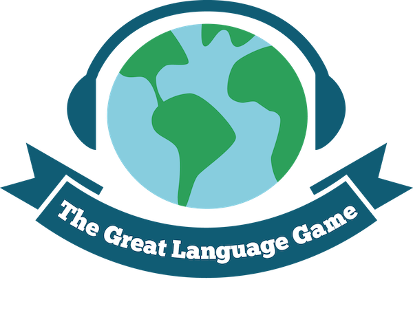 The Great Language Game