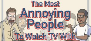 annoypeople1