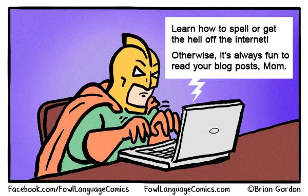 internet-super-hero-bonus-panel