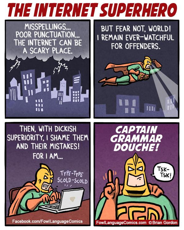 internet-superhero