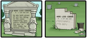 Strip-Epitaphe-de-codeur-650-finalenglish